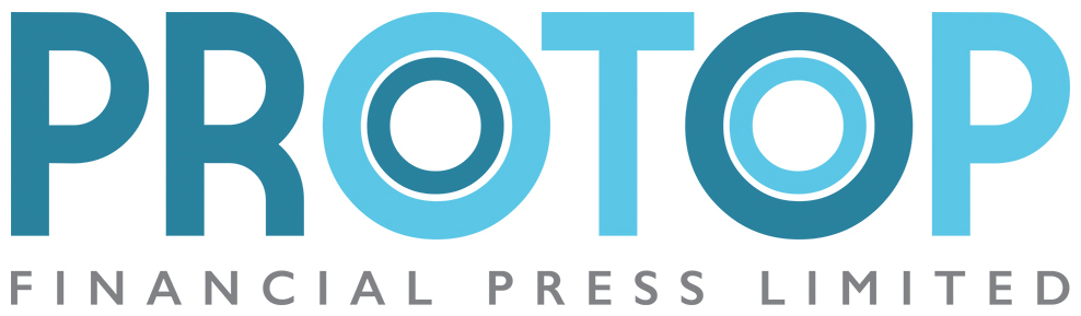 ProTop Financial Press Limited