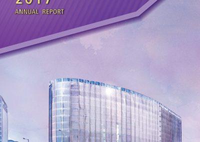 Regal Hotels International Holdings Limtied