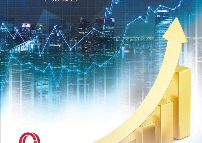 OCI International Holdings Limited