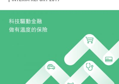 ZhongAn Online P & C Insurance Co. Ltd.