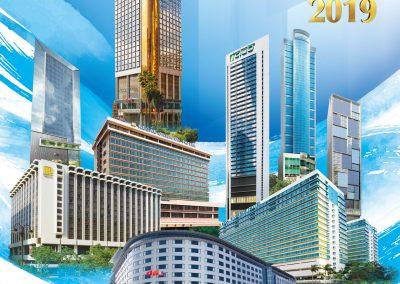 Regal Real Estate Investment Trust