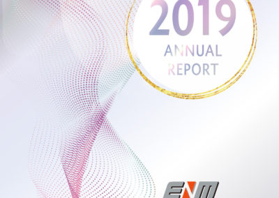 ENM Holdings Limited
