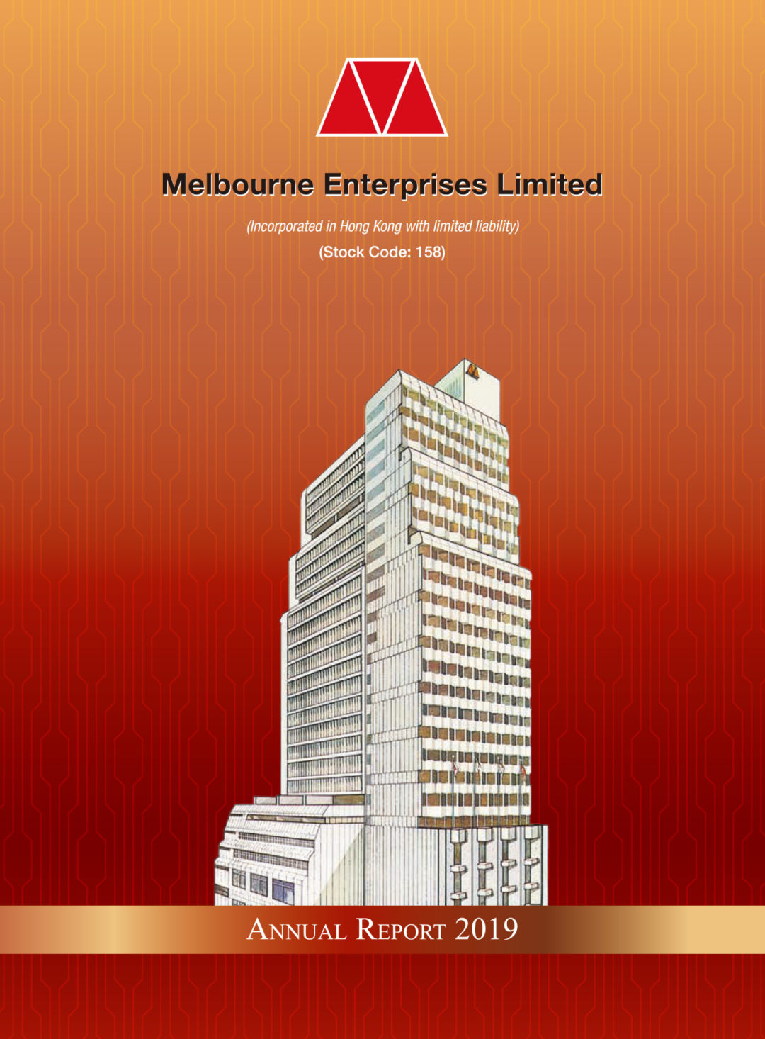 Melbourne Enterprises Limited