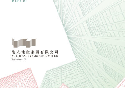 Y.T. Realty Group Limited