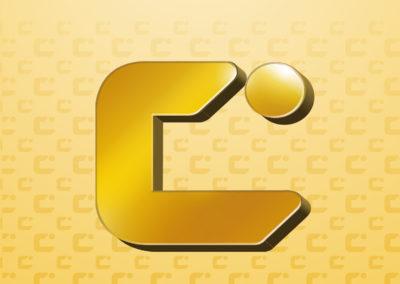 Cosmopolitan International Holdings Limited
