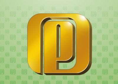 Paliburg Holdings Limited