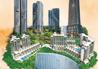 Century City International Holdings Limited